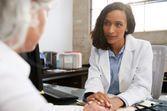 Myélome multiple : le daratumumab améliore la prise en charge