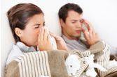 Homéopathie et troubles ORL courants