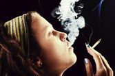 Cannabis fortement dosés : une nouvelle étude pointe l'importance des risques de troubles mentaux