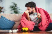 Grippe : un nouveau pas dans la longue quête du vaccin universel