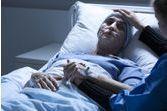 Les femmes diagnostiquées plus tardivement que les hommes pour les mêmes maladies