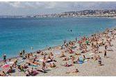 Qualité des eaux de baignade : la France au 17e rang européen