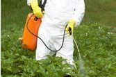 Contamination au glyphosate : faites le test