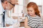 Idées reçues sur la vaccination