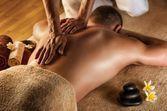 Massage taoïste : les clés pour un orgasme cosmique