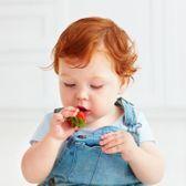 alimentation et santé de bébé