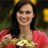 Les vertus santé des fibres