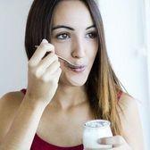 Probiotiques et poids : des liens mystérieux