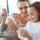 Vertus santé des probiotiques