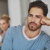 Mieux vivre avec la schizophrénie et conseils à l'entourage