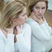 symptômes de la schizophrénie