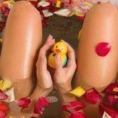 Masturbation et sex toys