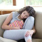 Le cycle menstruel et ses troubles