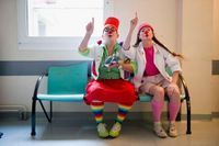 clown-hopital2