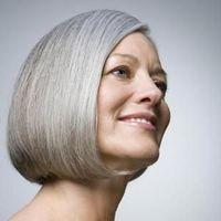 comment-prendre-soin-de-ses-cheveux-blancs_large