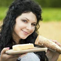 cuisine-au-beurre-bienfaits_medium