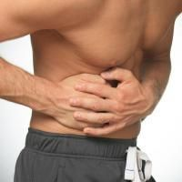 douleur- intercostale-article