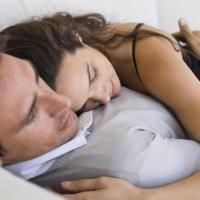 fibromyalgie-vie-couple1_medium