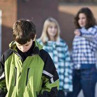 harcelement-scolaire-journee-de-sensibilisation_large