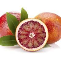 huile-essentielle-d-orange-sanguine_medium