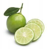 huile-essentielle-de-citron-vert_medium