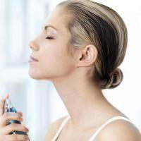 parfum-enceinte-article