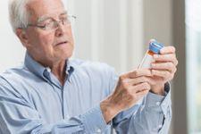 Effets secondaires des statines - Dangers des statines ...