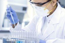 Le test diagnostique du coronavirus