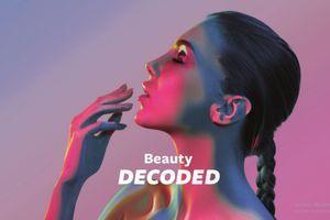 Beauty Decoded Live : Vivez une soirée sous le signe de la beauté