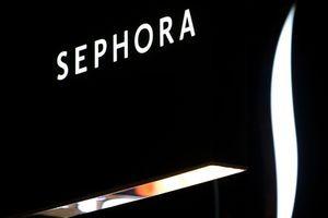 """""""Clean at Sephora"""" : l'enseigne bannira des ingrédients controversés"""