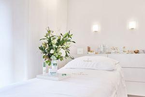 Confinement : Valmont propose des consultations beauté personnalisées