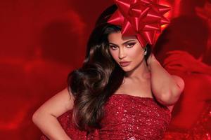 Le groupe Coty prend le contrôle de la marque de Kylie Jenner