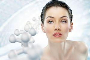 """L'ANSM interdit des cosmétiques """"dangereux pour la santé humaine"""""""