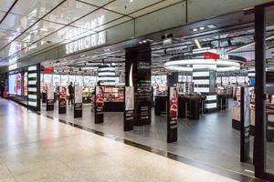 7f6e292b57 News suivante > La nouvelle génération de magasins Sephora débarque à Paris