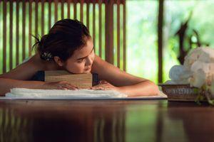 Le massage thaï est inscrit au patrimoine immatériel de l'Unesco