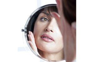 Notre longévité lisible sur notre peau ?