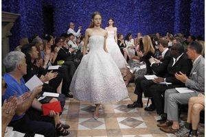 Rétro 2012 : les créateurs et fashionistas qui ont marqué cette année