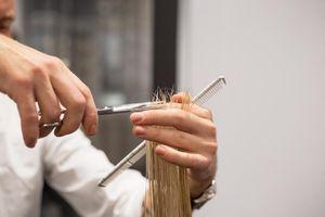 Salons de coiffure : les Français sensibles aux actions en faveur du développement durable