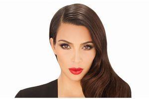 Save the date : Kim Kardashian chez Marionnaud Paris le 15 avril