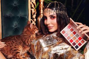 Sephora renouvelle sa collaboration avec Sananas