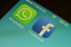Coronavirus : Facebook réduit à son tour ses débits en Europe pour éviter la congestion