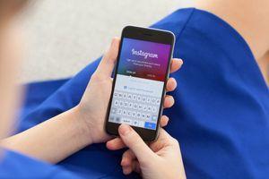 Instagram généralise son test des likes cachés