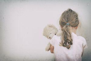 Journée des droits de l'enfant : le cri d'alarme de 35 associations