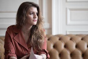 Marlène Schiappa veut allonger le congé paternité