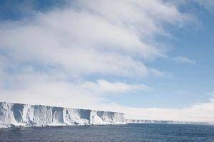 Pour 7 Français sur 10, l'urgence sanitaire et économique ne supplante pas celle de l'urgence climatique