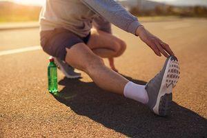 Cinq conseils pour se mettre au running quand on débute