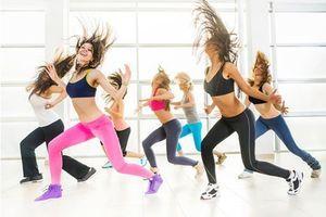 Cinq nouveaux cours de fitness à tester à la rentrée