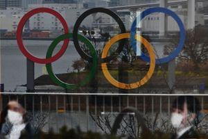 Coronavirus : les Jeux de Tokyo peuvent-ils être annulés ou reportés ?