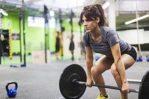 À quel moment du cycle féminin optimise-t-on les bienfaits de ses séances de sport ?