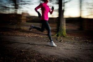 Étude : 45 minutes d'activité physique quotidienne peuvent lutter contre les excès gastronomiques